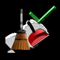 Chore Checklist - Lite 3.0.5