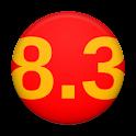 Shortname Explorer logo
