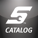 Snap-on Tools Catalog HD icon