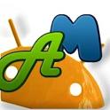 APK Mania icon