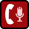 Call Recorder & Call Recorders icon