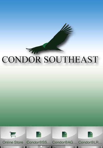 Condor S.E.