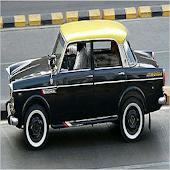 Delhi Cab Taxi Fare