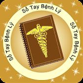 So Tay Benh Ly - Suc Khoe