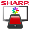 Sharp Beam icon