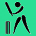 Cricket Tweets logo