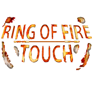 ring of fire app