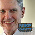 Mike Gantt icon