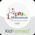 LM Dighi - KidKonnect™