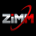 ZiMM | Job Matching Tool icon