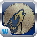 Mountain Crime: Requital Free icon