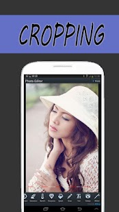 Camera 360 Selfie|玩攝影App免費|玩APPs
