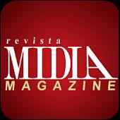 Revista Mídia Magazine