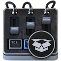 G-Stomper Real-Drums Pack icon