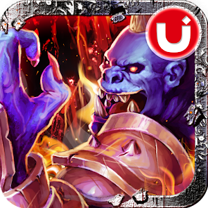 Dungeons & Evil EX for PC and MAC
