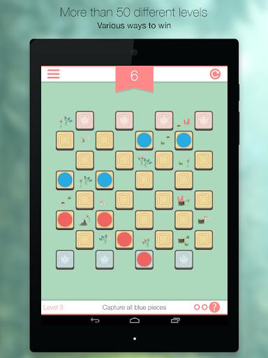 ���� Checkers Quest v1.3 ������� ���������