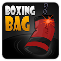 Boxing Bag logo
