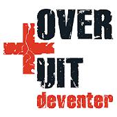 Over en uit Deventer