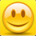 [성인용품]★모바일 검색 1위! 삼삼클럽 icon