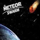 Meteor Swarm icon