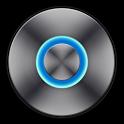 iControlAVA icon