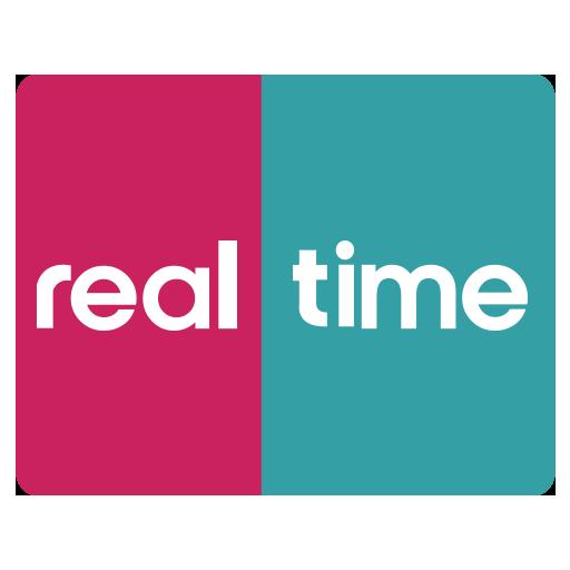 RealTime 通訊 App LOGO-APP試玩
