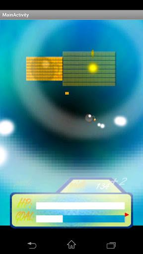 玩街機App|「揺れるぜ! ハラハラDroping」ゲームアプリ免費|APP試玩