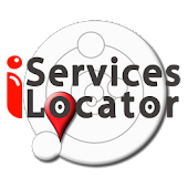 iServicesLocator