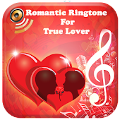 Romantic Ringtone 4 True Lover