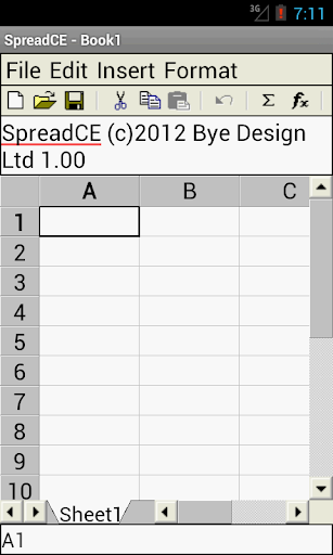 Google spreadsheets function list - Docs editors Help