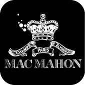 Paris Mac Mahon