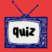TV Quiz lite