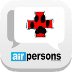 Veterinarian Online icon