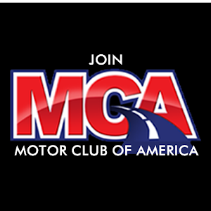 Join motor club of america android apps on google play Motor club of america careers