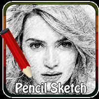 Photo Sketch 3.0