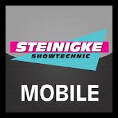 Steinigke Showtechnic Mobile