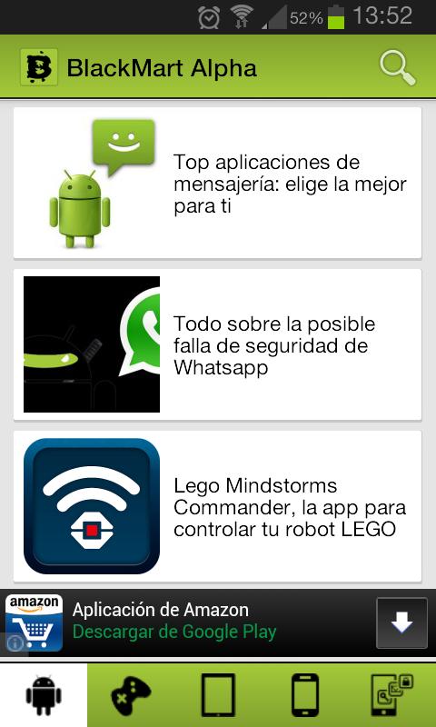 ApkRulez: Blackmart - Download Free from Google Play! (Old+