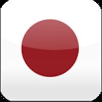 Japanese Translator 1.0