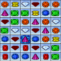 Amazing Jewel Maze Game icon