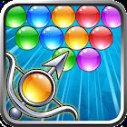 バブルシューター icon