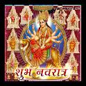 Navratri Garba Wallpapers icon