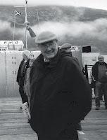 Jim Warren photo