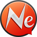 내디스크 - 웹하드 icon