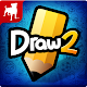 Game Draw Something 2™ Free