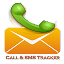 Call and SMS Tracker 1.1.7 APK for Android