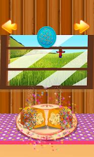 Twinkies-Maker-Crazy-Cooking 14