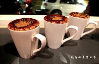 E61咖啡