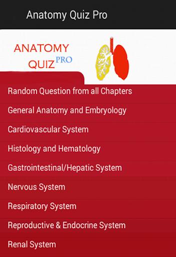 Grey's Anatomy: Season 10 - Amazon.com: Online Shopping for Electronics, Apparel, Computers, Books,