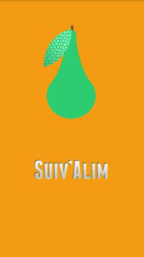 Suiv'Alim