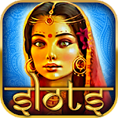 Riches of India Slots - Pokies